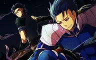 Fate Stay Night Lancer Wallpaper 33 Free Wallpaper