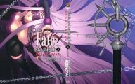 Fate Stay Night Rider Wallpaper 12 Desktop Background