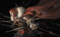 Fate Stay Night Rider Wallpaper 13 Widescreen Wallpaper