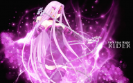 Fate Stay Night Rider Wallpaper 18 Background Wallpaper