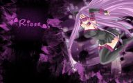 Fate Stay Night Rider Wallpaper 2 Cool Wallpaper