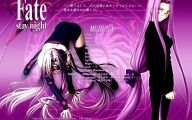Fate Stay Night Rider Wallpaper 26 Background Wallpaper