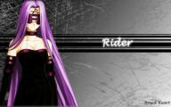 Fate Stay Night Rider Wallpaper 27 Anime Background