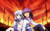 Fate Stay Night Unlimited Blade Works Wallpaper 1 Free Hd Wallpaper