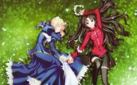 Fate Stay Night Unlimited Blade Works Wallpaper 18 Anime Wallpaper