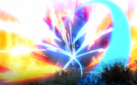 Fate Stay Night Unlimited Blade Works Wallpaper 21 Cool Hd Wallpaper