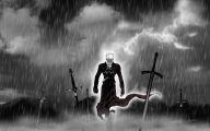 Fate Stay Night Unlimited Blade Works Wallpaper 24 Desktop Background