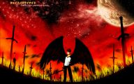 Fate Stay Night Unlimited Blade Works Wallpaper 28 Widescreen Wallpaper