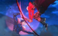 Fate Stay Night Unlimited Blade Works Wallpaper 3 Desktop Background