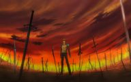 Fate Stay Night Unlimited Blade Works Wallpaper 32 Cool Wallpaper