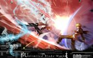 Fate Stay Night Unlimited Blade Works Wallpaper 35 Free Hd Wallpaper