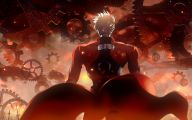 Fate Stay Night Wallpaper Archer 13 Cool Hd Wallpaper