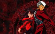 Fate Stay Night Wallpaper Archer 16 Hd Wallpaper