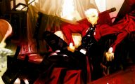 Fate Stay Night Wallpaper Archer 22 Hd Wallpaper