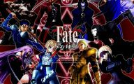 Fate Stay Night Wallpaper Archer 23 Background Wallpaper