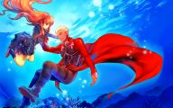 Fate Stay Night Wallpaper Archer 25 Widescreen Wallpaper