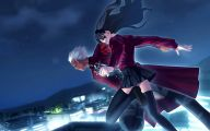 Fate Stay Night Wallpaper Archer 28 Free Wallpaper