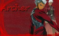 Fate Stay Night Wallpaper Archer 33 Cool Hd Wallpaper