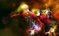 Fate Stay Night Wallpaper Archer 34 Anime Wallpaper