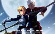 Fate Stay Night Wallpaper Archer 35 Free Wallpaper