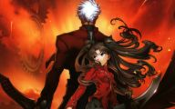 Fate Stay Night Wallpaper Archer 6 Free Hd Wallpaper