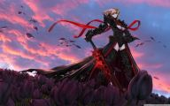 Fate Stay Night Wallpaper Saber 29 High Resolution Wallpaper