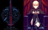 Fate Stay Night Wallpaper Saber 33 Wide Wallpaper
