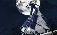 Fate Stay Night Wallpaper Saber 39 Desktop Wallpaper