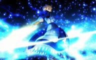 Fate Stay Night Zero Wallpaper 13 Widescreen Wallpaper