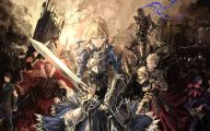 Fate Stay Night Zero Wallpaper 19 Free Wallpaper
