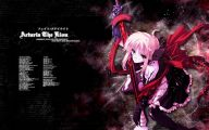 Fate Stay Night Zero Wallpaper 20 Cool Wallpaper