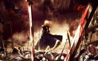 Fate Stay Night Zero Wallpaper 23 Free Hd Wallpaper