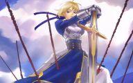 Fate Stay Night Zero Wallpaper 27 Anime Background