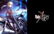 Fate Stay Night Zero Wallpaper 5 Cool Hd Wallpaper