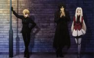 Fate Stay Night Zero Wallpaper 6 High Resolution Wallpaper