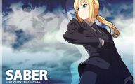 Fate Stay Night Zero Wallpaper 8 Free Hd Wallpaper