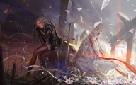 Fate Stay Night Zero Wallpaper 9 Cool Hd Wallpaper
