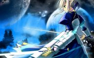 Fate/stay Night Wallpaper 10 Free Hd Wallpaper