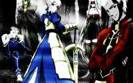Fate/stay Night Wallpaper 11 Anime Wallpaper