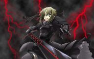 Fate/stay Night Wallpaper 13 Desktop Background