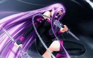Fate/stay Night Wallpaper 14 Background Wallpaper