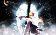 Fate/stay Night Wallpaper 15 Hd Wallpaper
