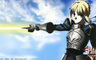 Fate/stay Night Wallpaper 19 Wide Wallpaper