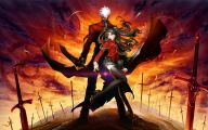 Fate/stay Night Wallpaper 33 Free Hd Wallpaper