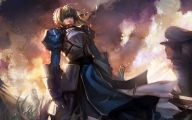 Fate/stay Night Wallpaper 34 High Resolution Wallpaper