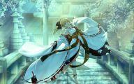 Fate/stay Night Wallpaper 6 Widescreen Wallpaper