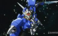 Gundam 00 1 Anime Wallpaper