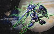 Gundam 00 13 Anime Background