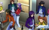Gundam 00 15 Hd Wallpaper