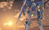 Gundam 00 16 High Resolution Wallpaper